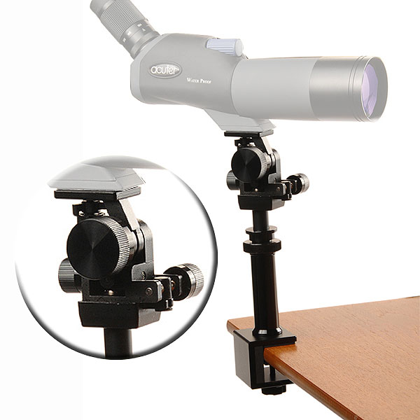 Spotting scopes accessories